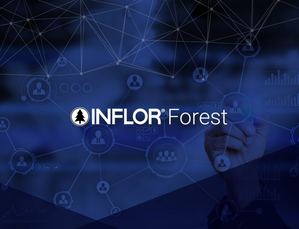 What's New in INFLOR HUB Mobile? (.NET- 13rd/May 2019)